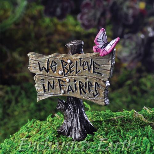 Nice Enchanted Earth